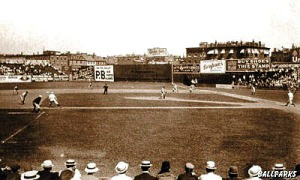 boston ballpark 1894