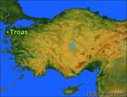 Troas