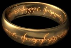 lord_of_the_rings_one_ring
