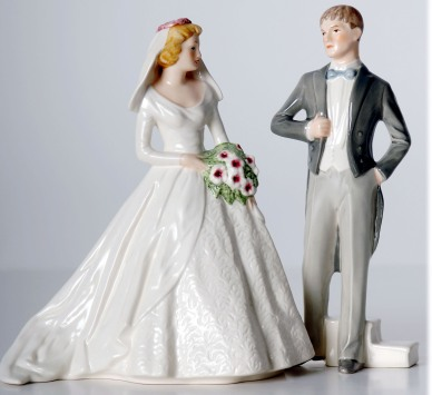 Cake-Toppers-For-Wedding-103