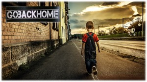 Go Back Home3