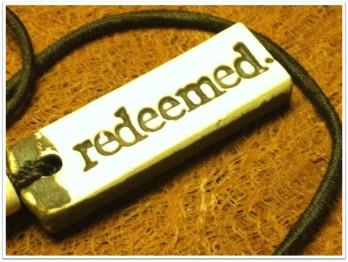 redeemed2