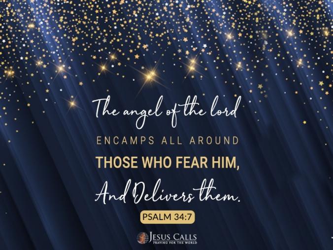 Psalm 34_7